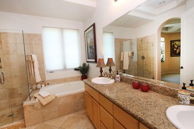 Active Under Contract | 2803 Via Calderia Palm Desert, CA 92260 7