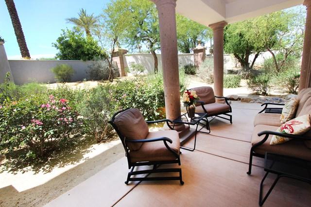 Active Under Contract | 2803 Via Calderia Palm Desert, CA 92260 13