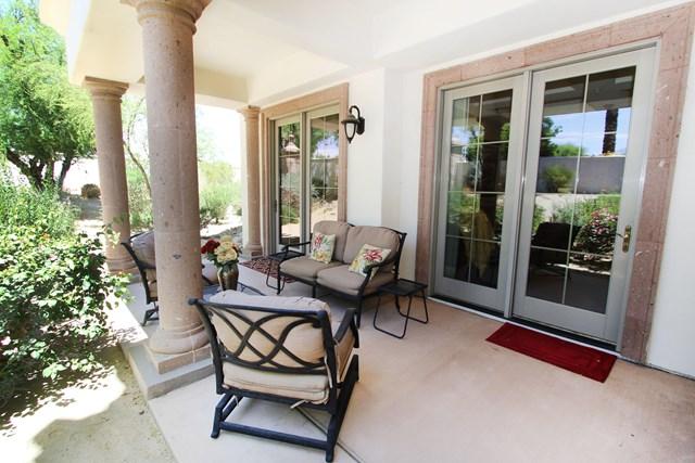 Active Under Contract | 2803 Via Calderia Palm Desert, CA 92260 14