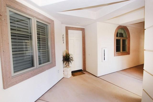 Active Under Contract | 2803 Via Calderia Palm Desert, CA 92260 15