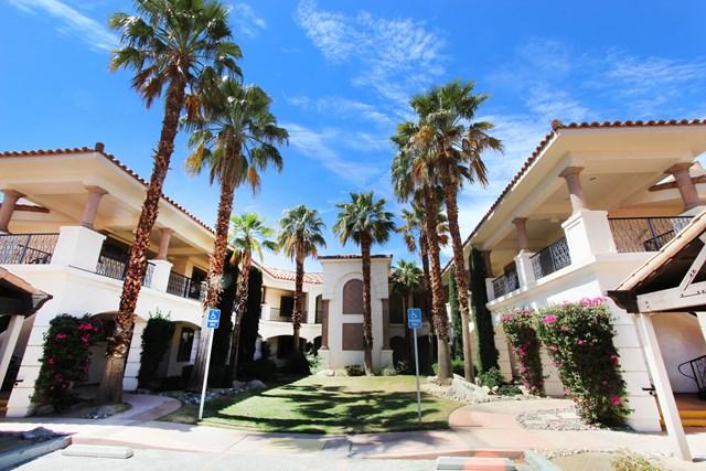 Active Under Contract | 2803 Via Calderia Palm Desert, CA 92260 17
