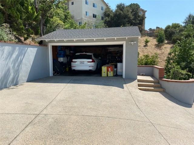 Closed | 1850 Canyon Way Pomona, CA 91768 3