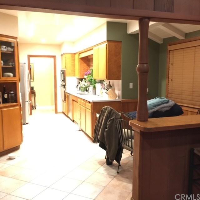 Closed | 1850 Canyon Way Pomona, CA 91768 7