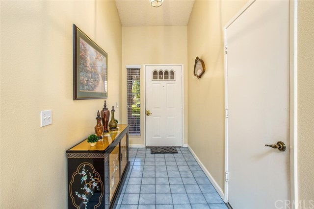 Active Under Contract | 4827 W Glen Abbey Way Banning, CA 92220 3