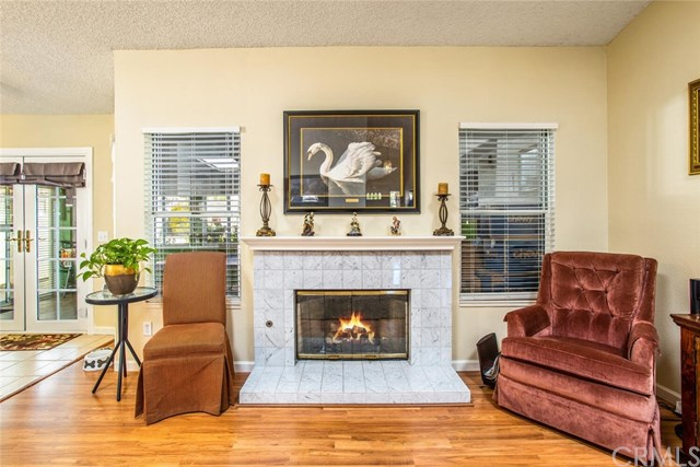 Active Under Contract | 4827 W Glen Abbey Way Banning, CA 92220 5