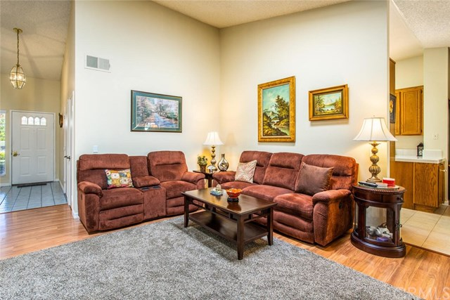 Active Under Contract | 4827 W Glen Abbey Way Banning, CA 92220 6