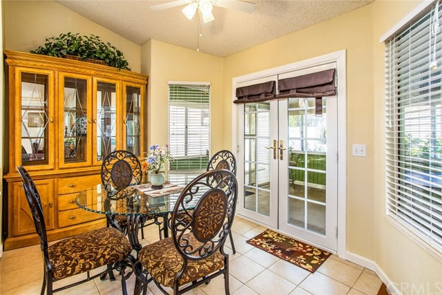 Active Under Contract | 4827 W Glen Abbey Way Banning, CA 92220 8