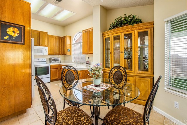 Active Under Contract | 4827 W Glen Abbey Way Banning, CA 92220 9