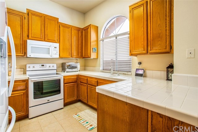 Active Under Contract | 4827 W Glen Abbey Way Banning, CA 92220 10