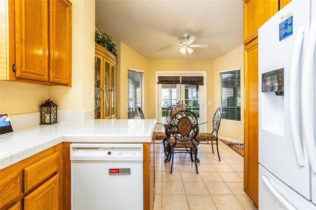 Active Under Contract | 4827 W Glen Abbey Way Banning, CA 92220 12