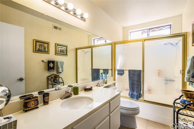 Active Under Contract | 4827 W Glen Abbey Way Banning, CA 92220 17
