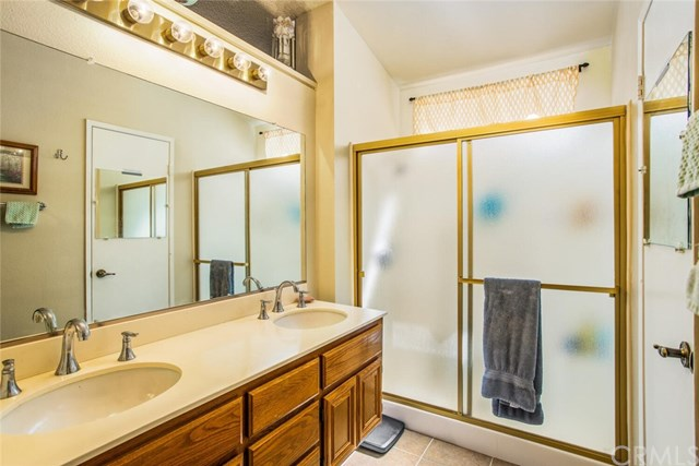 Active Under Contract | 4827 W Glen Abbey Way Banning, CA 92220 22