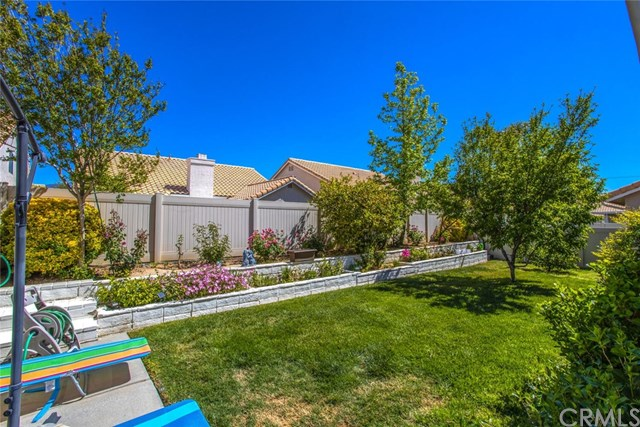 Active Under Contract | 4827 W Glen Abbey Way Banning, CA 92220 23