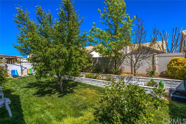 Active Under Contract | 4827 W Glen Abbey Way Banning, CA 92220 26