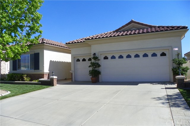 Pending | 977 Hidden Oaks Drive Beaumont, CA 92223 0