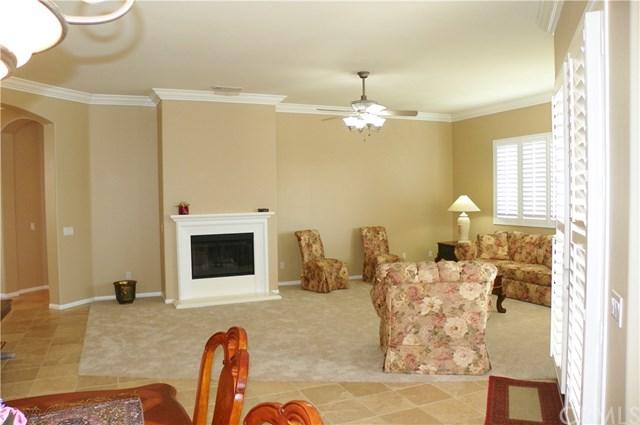 Pending | 977 Hidden Oaks Drive Beaumont, CA 92223 5