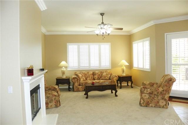 Pending | 977 Hidden Oaks Drive Beaumont, CA 92223 6