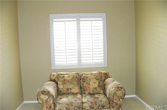 Pending | 977 Hidden Oaks Drive Beaumont, CA 92223 8