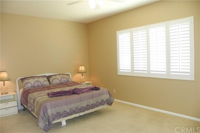 Pending | 977 Hidden Oaks Drive Beaumont, CA 92223 12