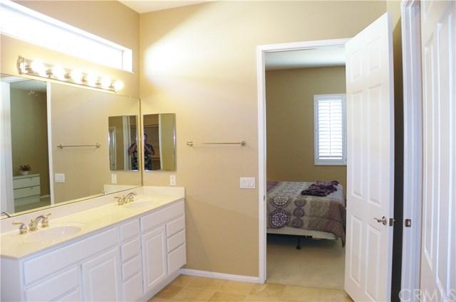 Pending | 977 Hidden Oaks Drive Beaumont, CA 92223 14