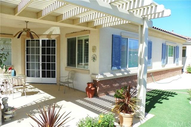 Pending | 977 Hidden Oaks Drive Beaumont, CA 92223 2