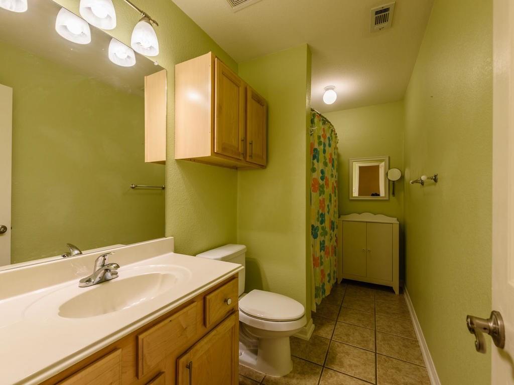 Closed   442 S Lynnwood Trail Cedar Park, TX 78613 25