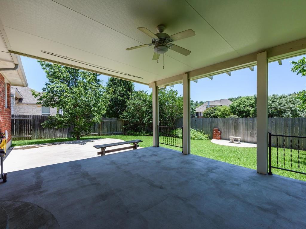 Closed   442 S Lynnwood Trail Cedar Park, TX 78613 26