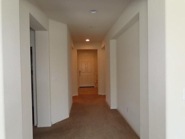 Pending | 1445 Willmott Road Los Banos, CA 93635 2