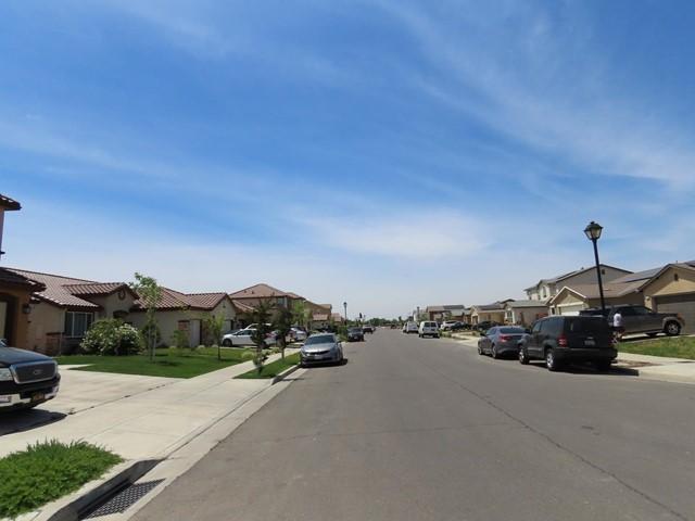 Pending | 1445 Willmott Road Los Banos, CA 93635 27