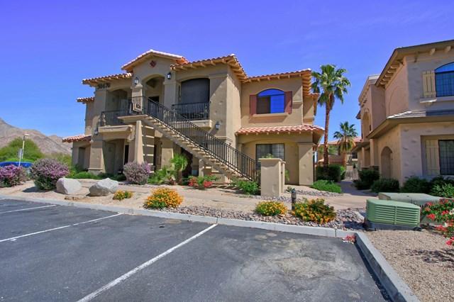 Active Under Contract   50670 Santa Rosa Plaza #8 La Quinta, CA 92253 0