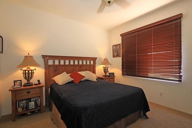 Active Under Contract   50670 Santa Rosa Plaza #8 La Quinta, CA 92253 12