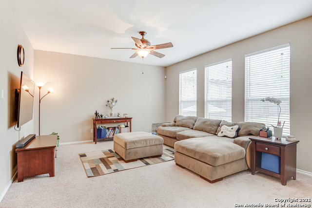 Active Option | 6143 Big Bend Cove San Antonio, TX 78253 13