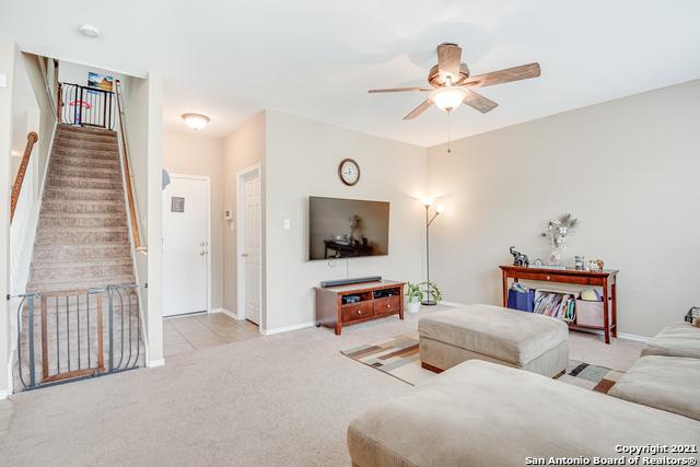Active Option | 6143 Big Bend Cove San Antonio, TX 78253 14