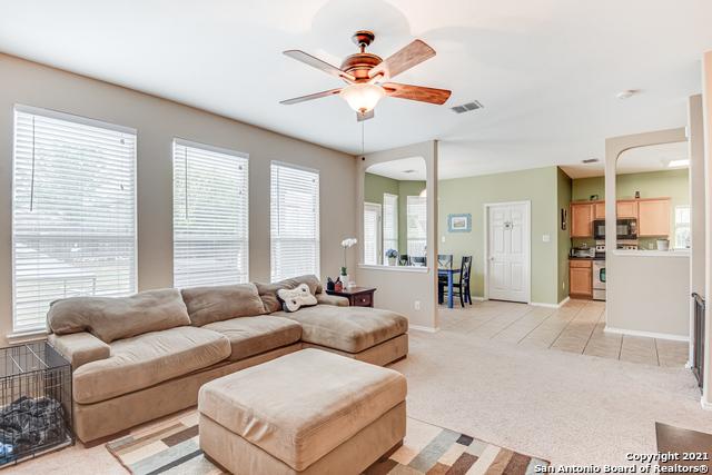 Active Option | 6143 Big Bend Cove San Antonio, TX 78253 16