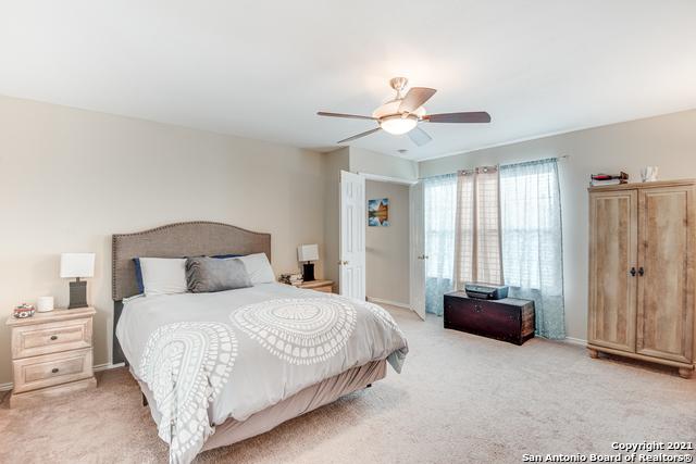 Active Option | 6143 Big Bend Cove San Antonio, TX 78253 21