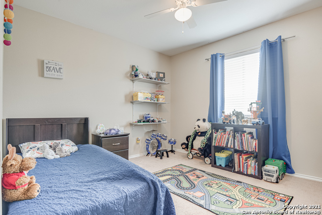 Active Option | 6143 Big Bend Cove San Antonio, TX 78253 27