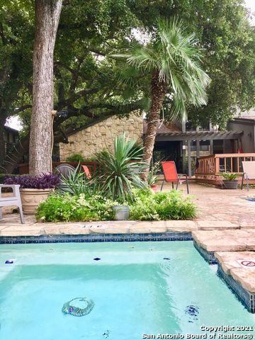 Price Change | 3843 BARRINGTON ST #275T San Antonio, TX 78217 0