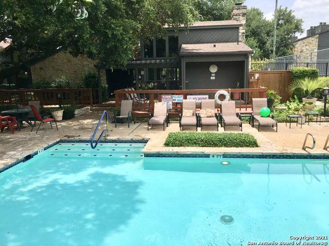 Price Change | 3843 BARRINGTON ST #275T San Antonio, TX 78217 9