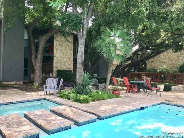 Price Change | 3843 BARRINGTON ST #275T San Antonio, TX 78217 10