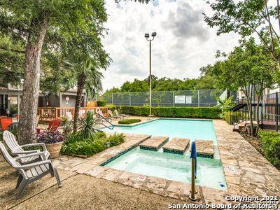 Price Change | 3843 BARRINGTON ST #275T San Antonio, TX 78217 12