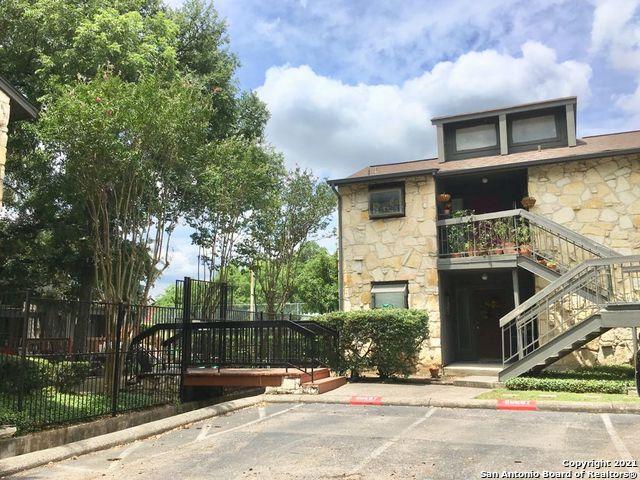 Price Change | 3843 BARRINGTON ST #275T San Antonio, TX 78217 1