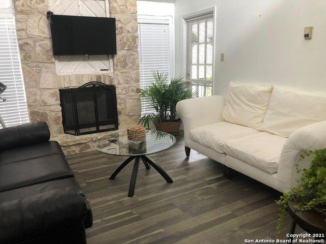 Price Change | 3843 BARRINGTON ST #275T San Antonio, TX 78217 2