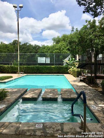 Price Change | 3843 BARRINGTON ST #275T San Antonio, TX 78217 8