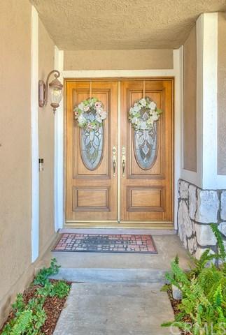 Pending | 12926 Sundown Lane Chino Hills, CA 91709 5