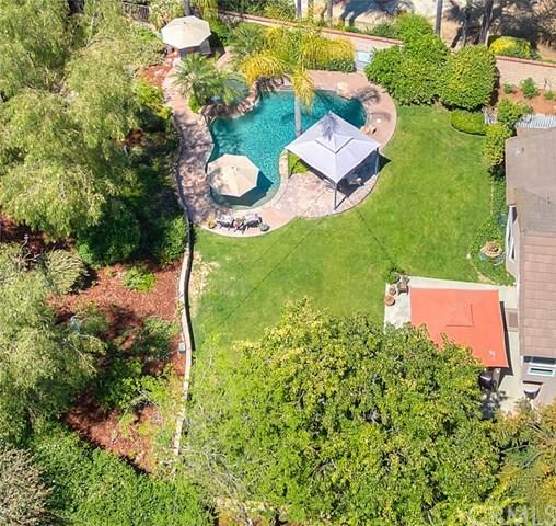 Pending | 12926 Sundown Lane Chino Hills, CA 91709 69