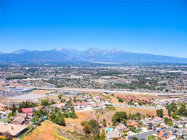 Pending | 12926 Sundown Lane Chino Hills, CA 91709 74