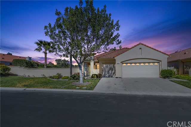 Closed | 40134 COLONY  DRIVE Murrieta, CA 92562 33