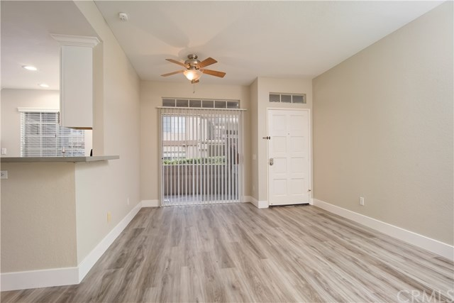 Active Under Contract | 30 Coralino Rancho Santa Margarita, CA 92688 3