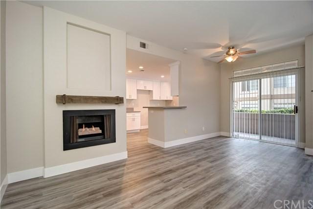 Active Under Contract | 30 Coralino Rancho Santa Margarita, CA 92688 8