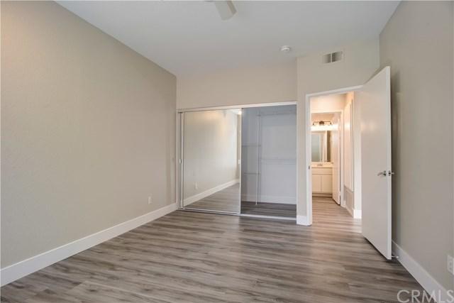 Active Under Contract | 30 Coralino Rancho Santa Margarita, CA 92688 16